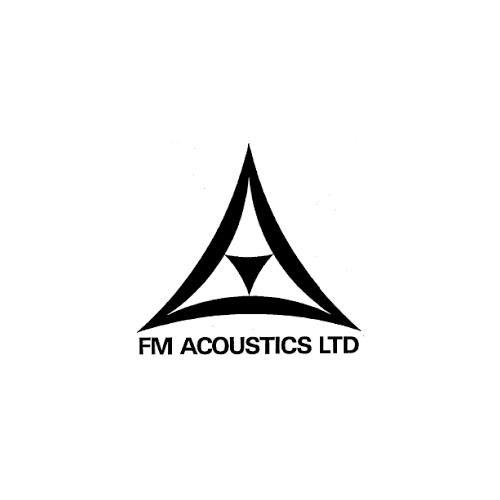 FM Acoustics CA25154 FMアコースティックス Phono Cable (5.0m) 完全受注品(キャンセル不可) 特別価格ASK!
