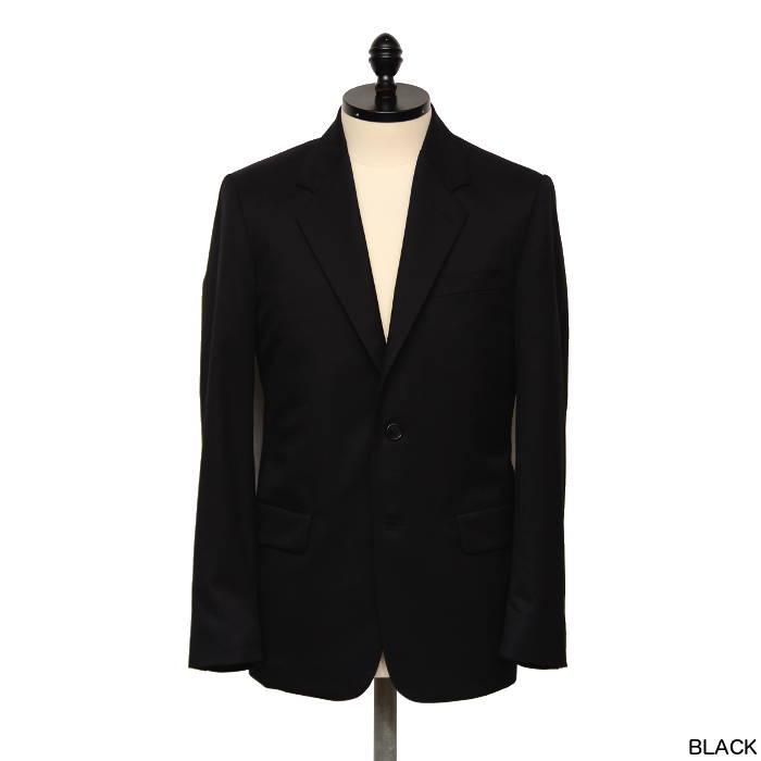 Riprap リップラップ 3B JKT ジャケット FRRJ001