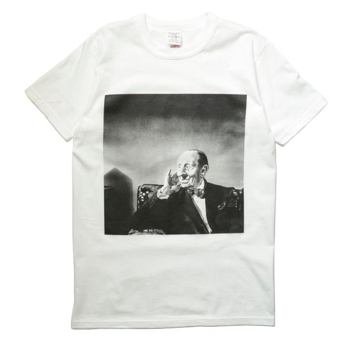 Riprap リップラップ セール 特集 プリントTシャツ 最安値挑戦 TEE RRT0901