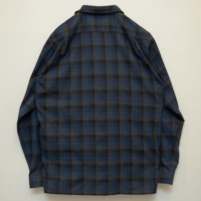 Riprap リップラップ BAGUETTE HAT バケットハット RRC0901