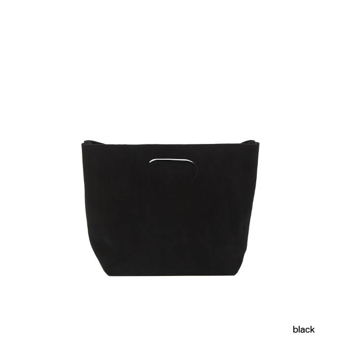 Hender Scheme エンダースキーマ not eco bag wide is-rb-new