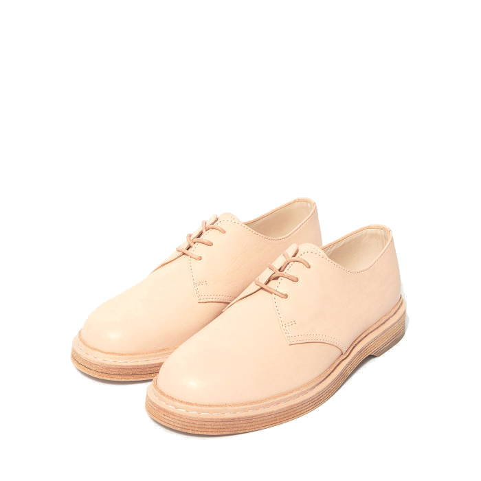 Hender Scheme エンダースキーマ manual industrial products 21 mip-21