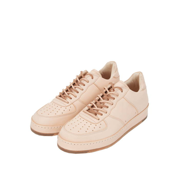 Hender Scheme エンダースキーマ HOMMAGE Manual Industrial Products mip-22