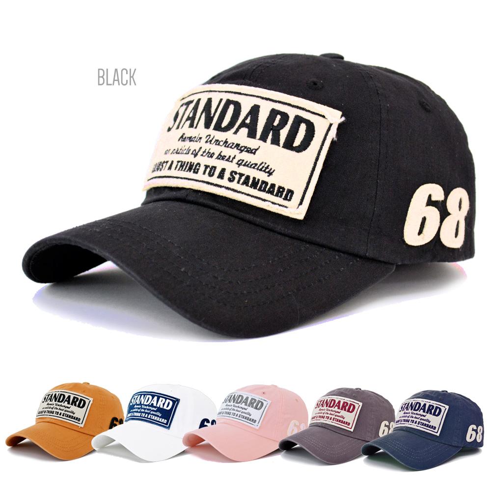 b363473b18810 【送料無料】帽子メッシュキャップダメージキャップCAPAuthワッペン英字ロゴ刺繍フリンジ4
