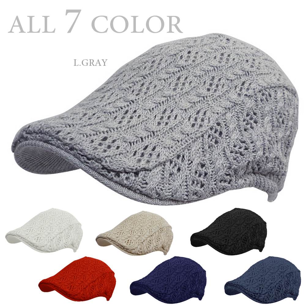 The gift present adjustable size 5102 Father's Day when hat hunting cap  design knitting cotton cotton knit hat software men gap Dis *1 adult Shibui  in