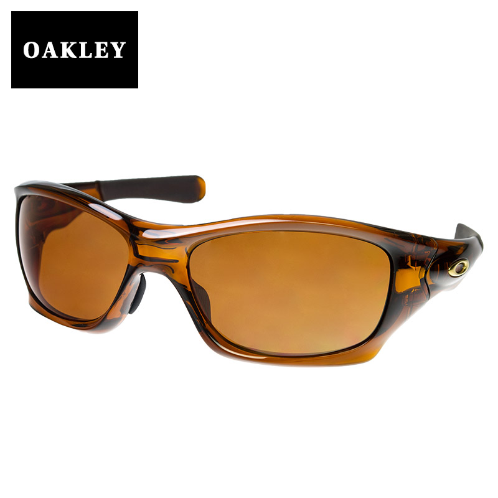 オークリー ピットブル アジアンフィット サングラス oo9161-01-2 OAKLEY PIT BULL ジャパンフィット