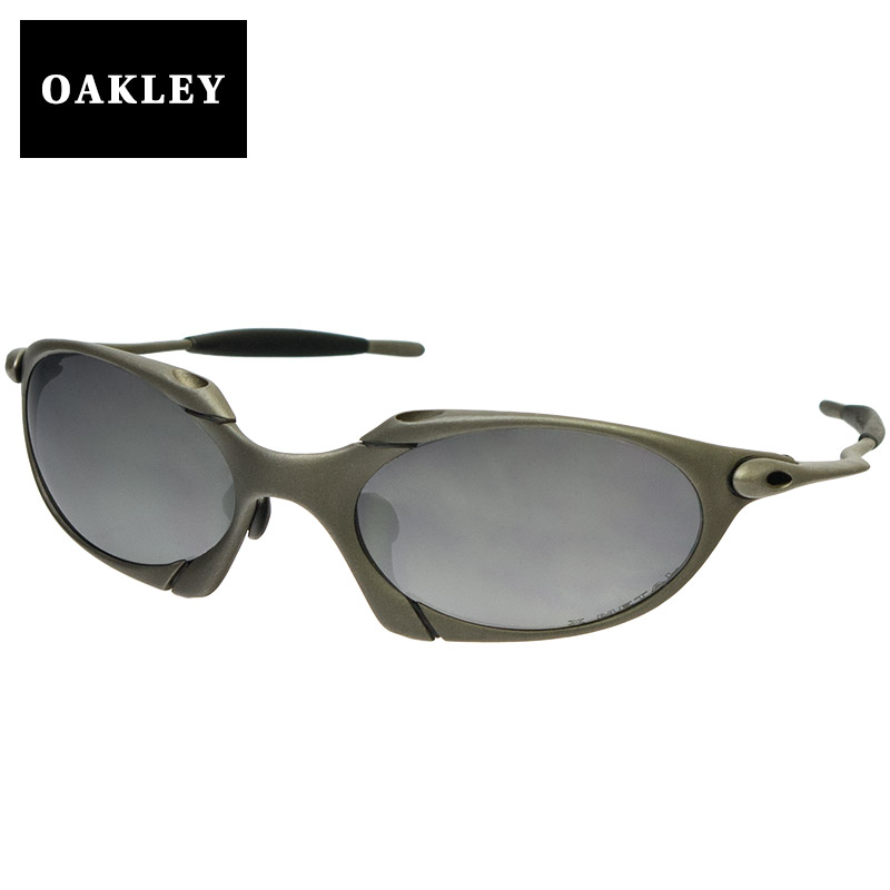 7c1706f0c8d reduced oakley sunglasses oakley romeo romeo 04 100 b090f 2a3e7