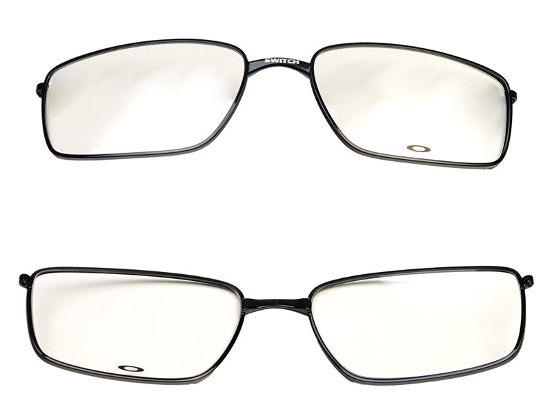 744ad13337ec ... glasses frames d0ec5 40e26  cheap carrier kit oakley crosslink switch  crosslink switch horse mackerel ann fitting japan fitting 100 164