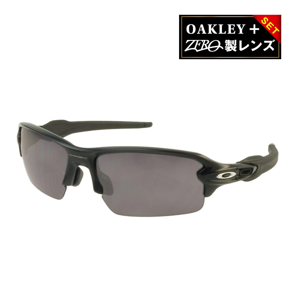 621983a6cd Oakley Sunglasses OAKLEY oo9271-01 FLAK 2.0 flack Asian fit (MATTE  BLACK BLACK IRIDIUM)