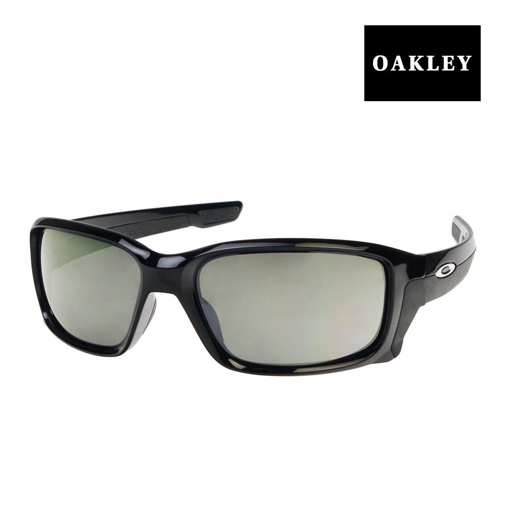 オークリー ストレートリンク スタンダードフィット サングラス oo9331-01 OAKLEY STRAIGHTLINK