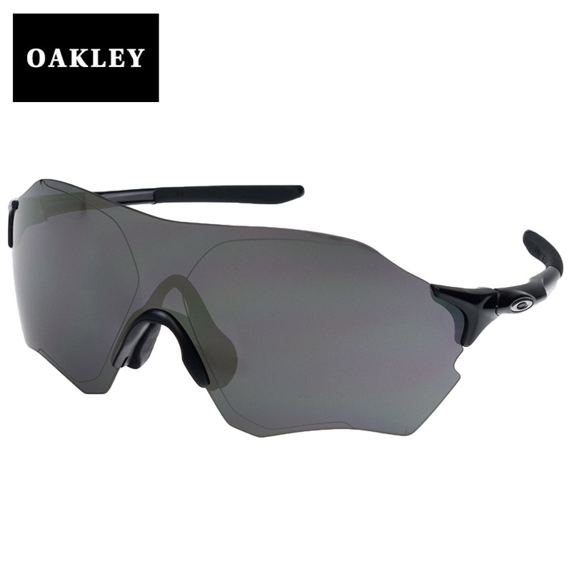 oakley evzero range asian fit
