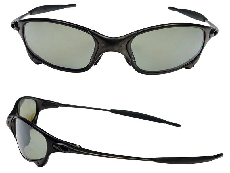 4f9a6e6e60 ... Oakley + ZERO our store original custom Juliet sunglasses polarization  ozcs-juli001 OAKLEY JULIET ...