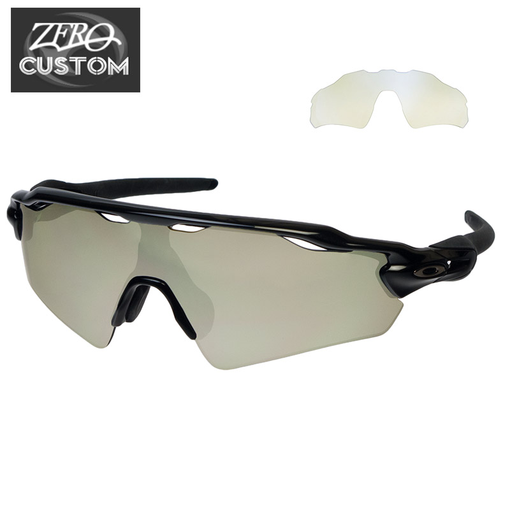 5a31da5c76 Oakley + ZERO our store original custom radar EV pass horse mackerel Ann  fitting sunglasses ozcs-revpa001 OAKLEY RADAR EV PATH Japan fitting sports  ...
