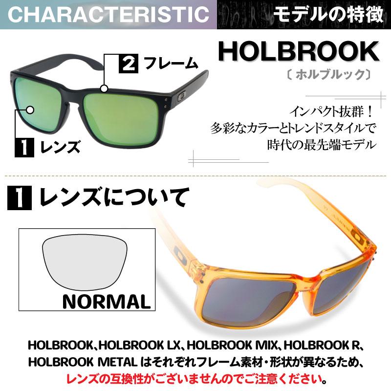 cheap holbrook oakley sunglasses 70ar  Oakley Sunglasses OAKLEY oo2038-02 HOLBROOK LX LX Holbrook
