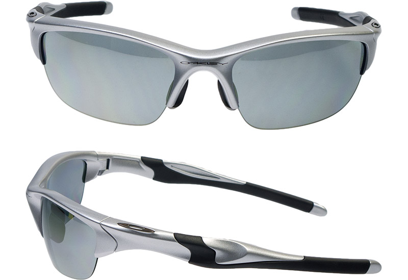 9b19b6f0b4b9d Oakley half jacket 2.0 Asian fitting sunglasses oo9153-02 OAKLEY HALF  JACKET2.0 Japan fitting sports sunglasses present choice during the up to  2