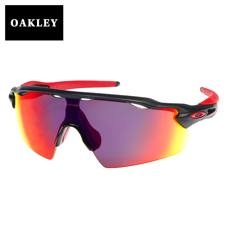 8a6d8278e ... new arrivals oakley radar ev pace standard fitting sunglasses oo9211 02  oakley radar ev pitch sports