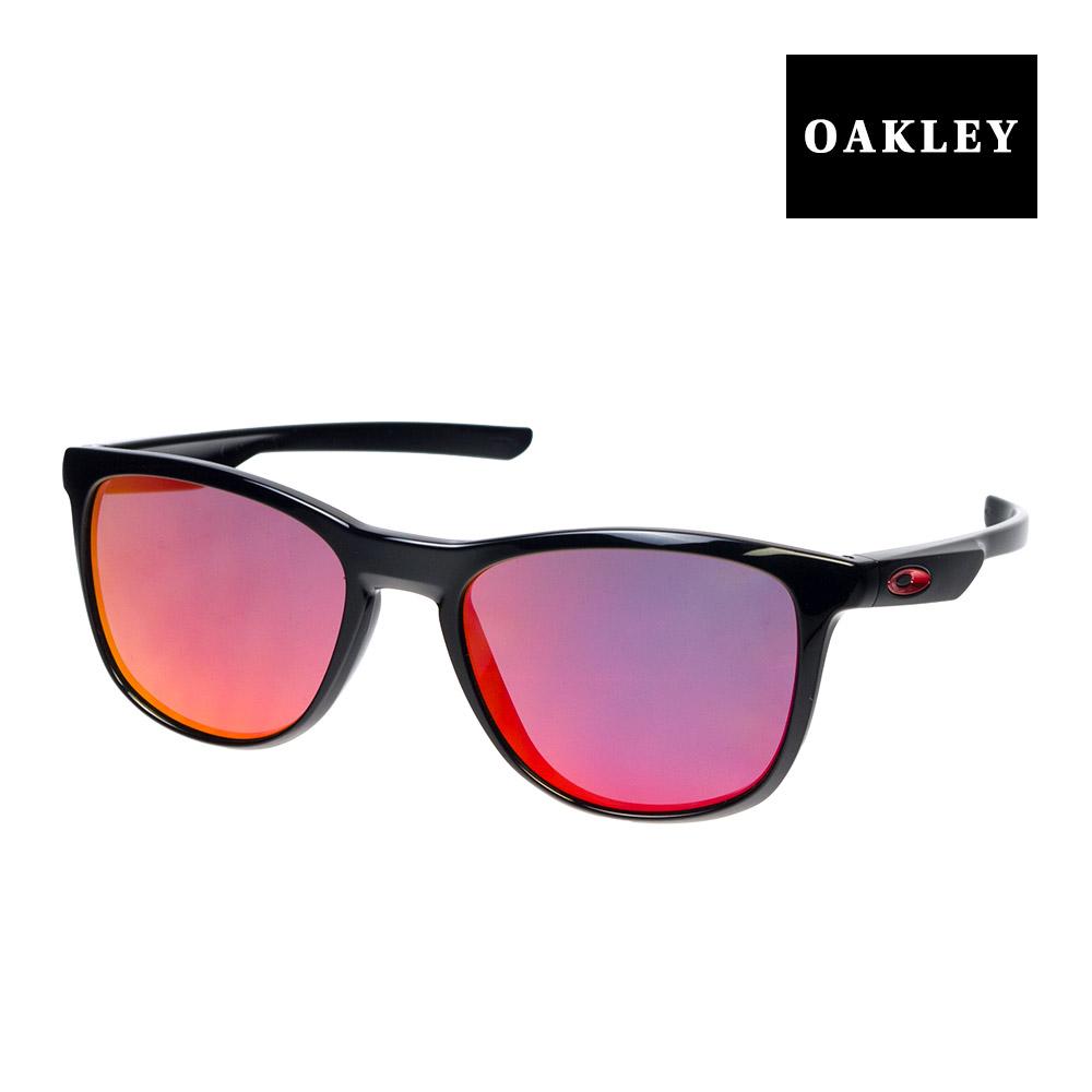9e14cf74bd OBLIGE  Oakley Sunglasses OAKLEY TRILLBE X x Trilby US fit oo9340-02 ...