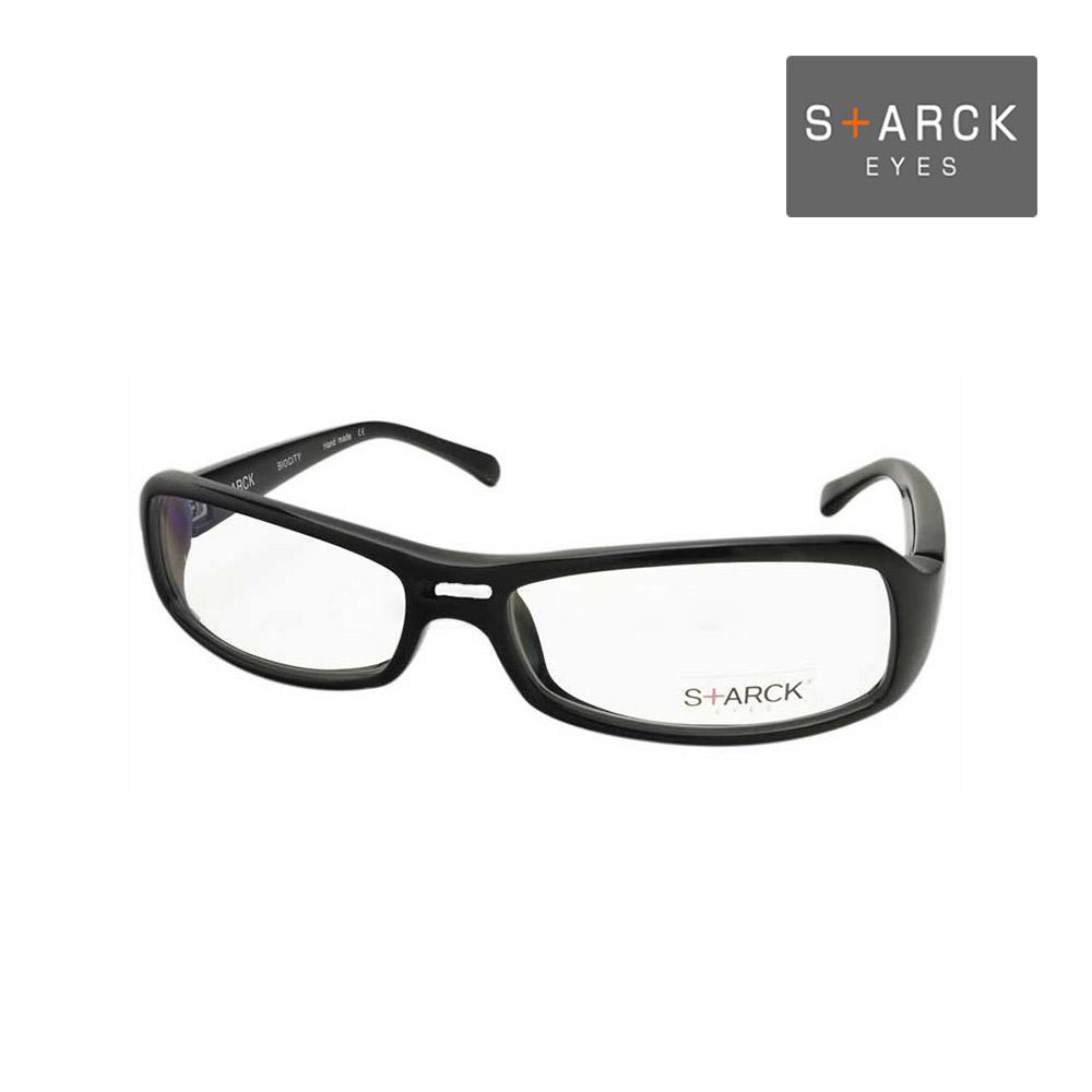 スタルクアイズ メガネ STARCK EYES p0655 p0655-02