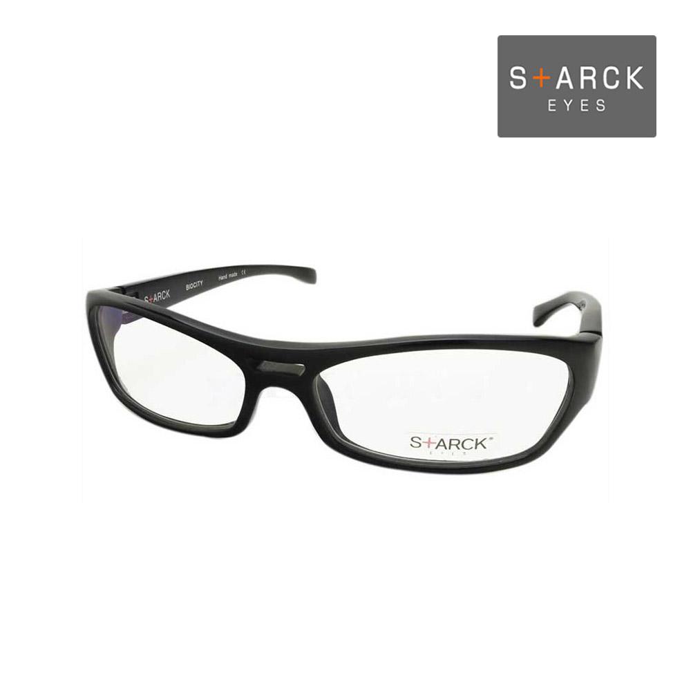 スタルクアイズ メガネ STARCK EYES p0658 p0658-02