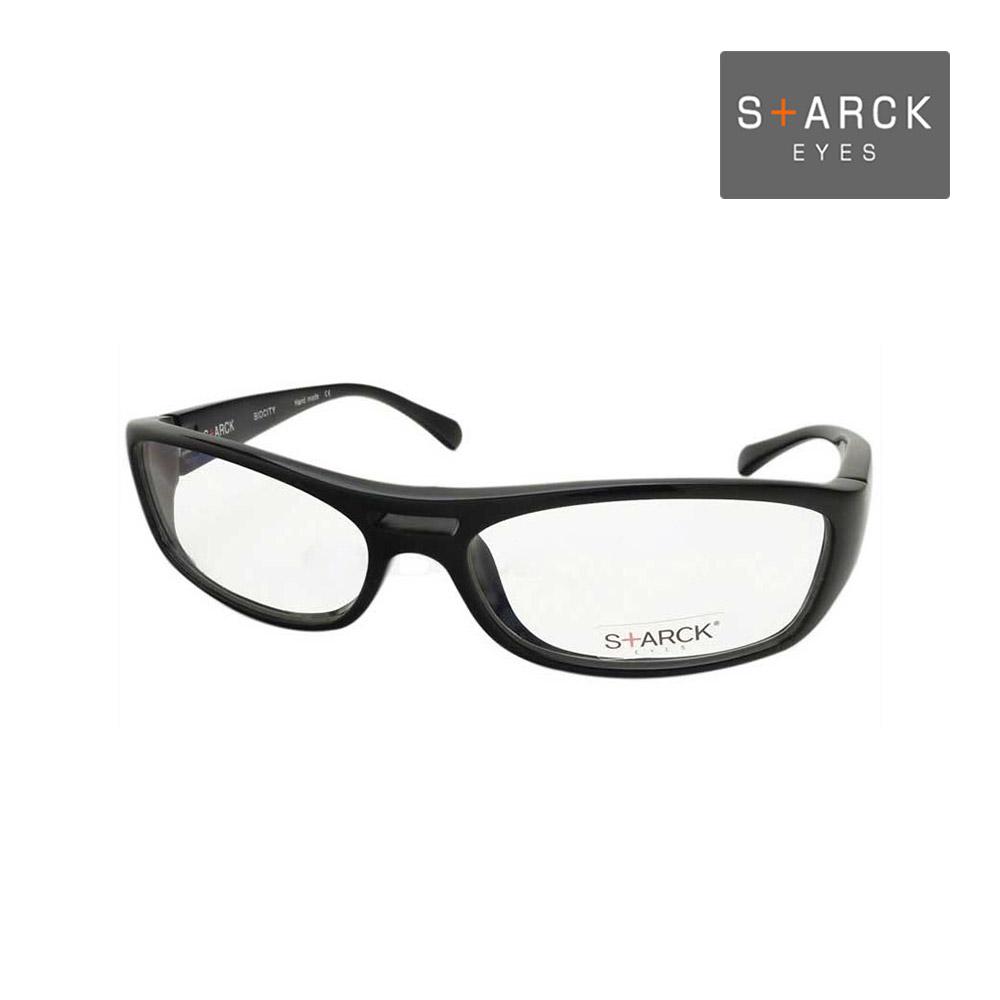 スタルクアイズ メガネ STARCK EYES p0659 p0659-02