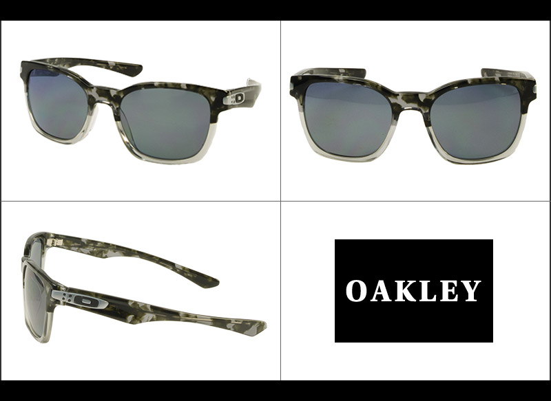 Oblige In Coupons And Reviews Oakley Sunglasses