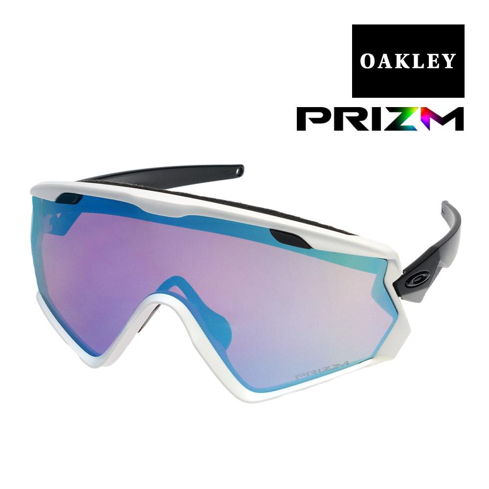 37803e71b8b Oakley goggles goggles OAKLEY WIND JACKET2.0 wind jacket Windbreakers oo7072-03  Prism 2016-2017