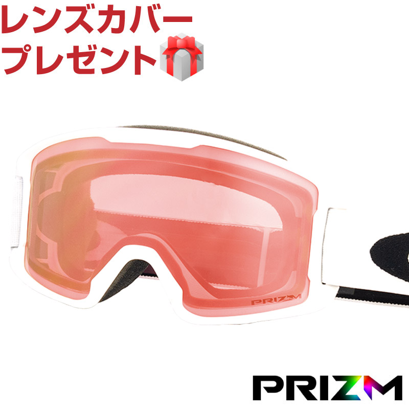 b7fdf479c0c1 OBLIGE  Oakley LINE MINER YOUTH horse mackerel Ann fitting goggles prism  oo7096-03 OAKLEY line minor use Japan fitting snow goggle 2018-2019 new  work NEW ...
