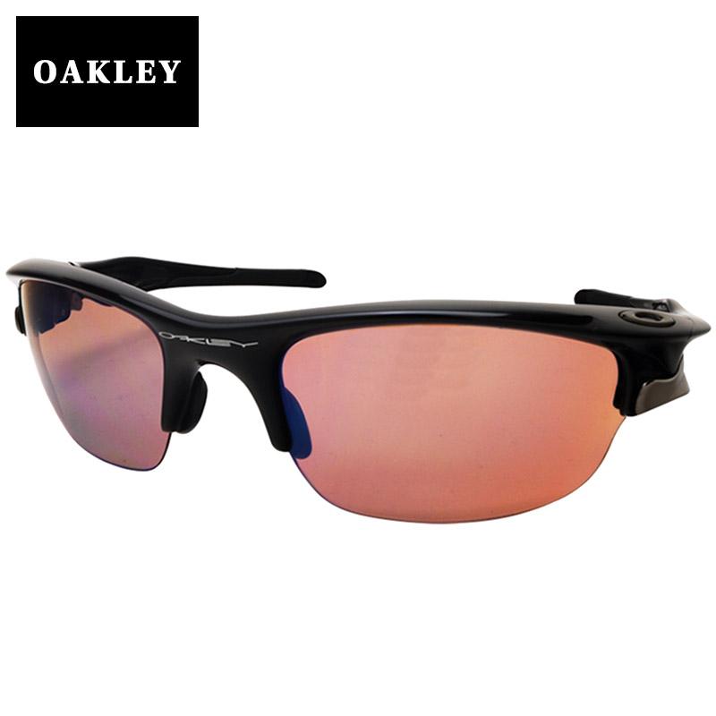 オークリー ファストジャケット スタンダードフィット サングラス oo9097-03 OAKLEY FAST JACKET スポーツサングラス