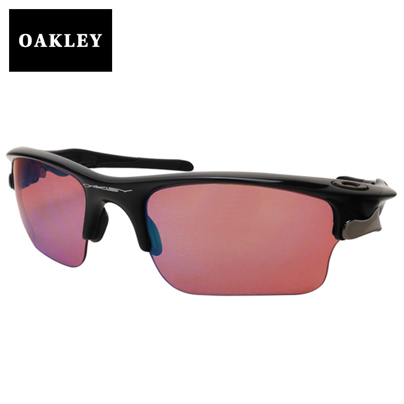 d4aa075483 In a coupon and a review! Oakley sunglasses OAKLEY oo9156-03 FAST JACKET  XL( fast jacket XL) US fitting POLISHED BLACK G30 IRIDIUM  PERSIMMON black  system