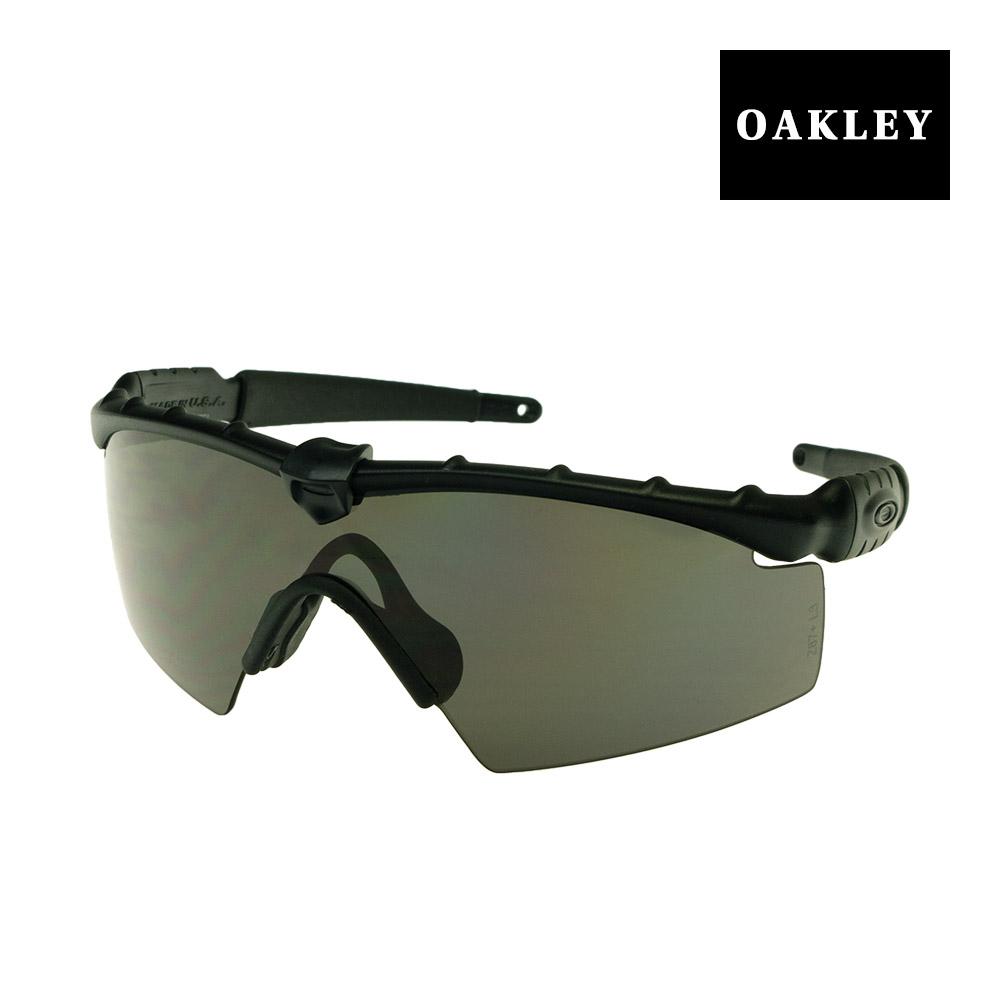 オークリー エムフレーム2.0 スタンダードフィット サングラス oo9213-03 OAKLEY M FRAME2.0 スポーツサングラス