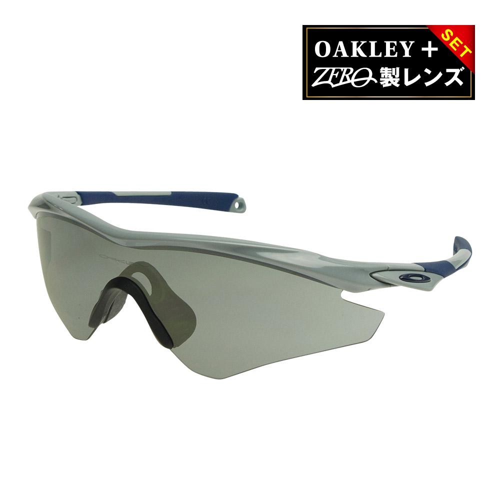 OBLIGE | Rakuten Global Market: 2 Oakley sunglasses OAKLEY oo9254-03 ...