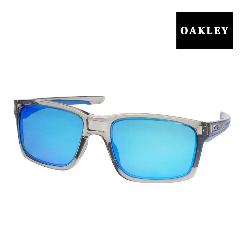 a5e1597ebd4 Oakley sunglasses OAKLEY MAINLINK Maine link standard fitting oo9264-03