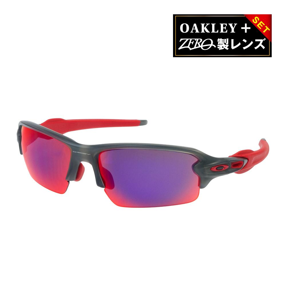 オークリー フラック2.0 アジアンフィット サングラス oo9271-03 OAKLEY FLAK2.0 ジャパンフィット スポーツサングラス プレゼント選択可