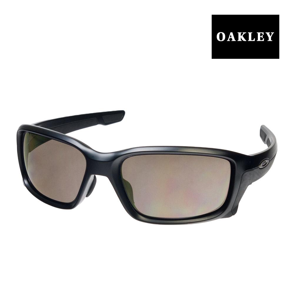 オークリー ストレートリンク アジアンフィット サングラス oo9336-03 OAKLEY STRAIGHTLINK ジャパンフィット