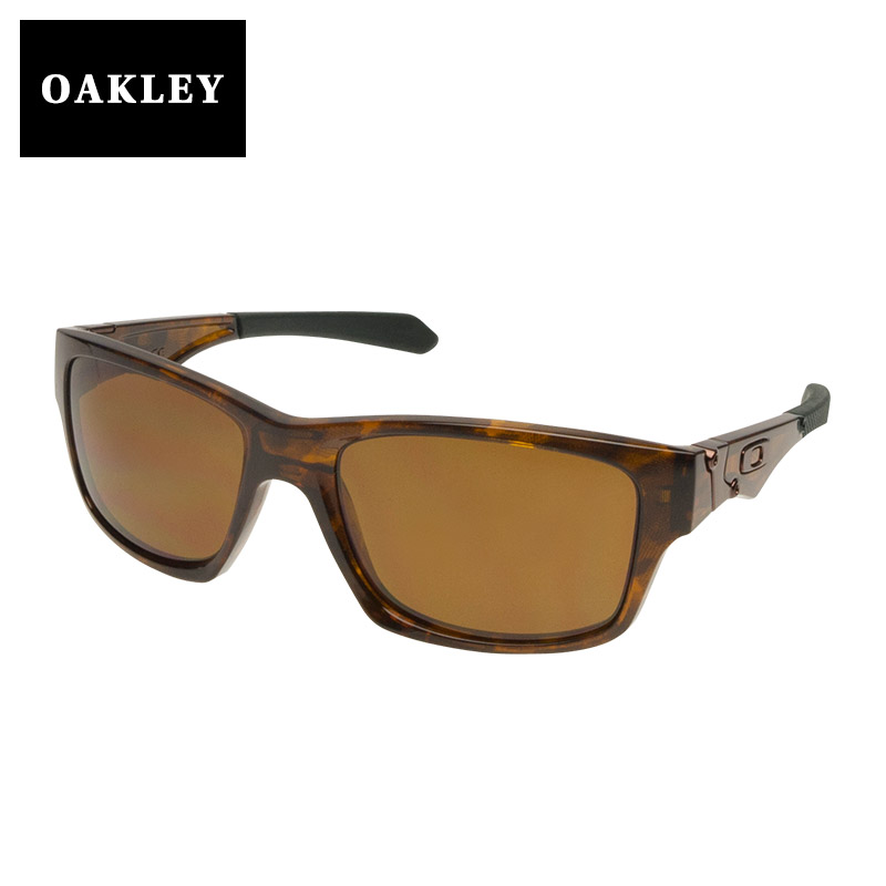 c45abad5a7 ... where can i buy oakley sunglasses oakley oo9135 04 jupiter squared  jupiter squared brown tortoise dark ...