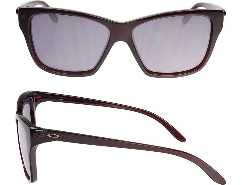 f51c05ac9106b OBLIGE  Oakley hold on standard fitting sunglasses oo9298-04 OAKLEY ...