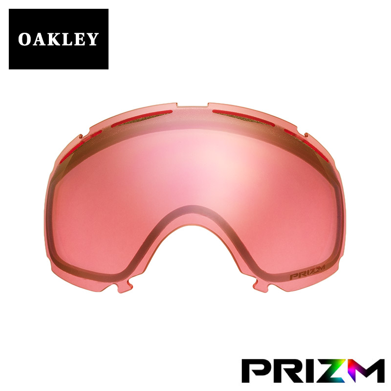 Oblige Oakley Goggles Goggles Replacement Lens Oakley