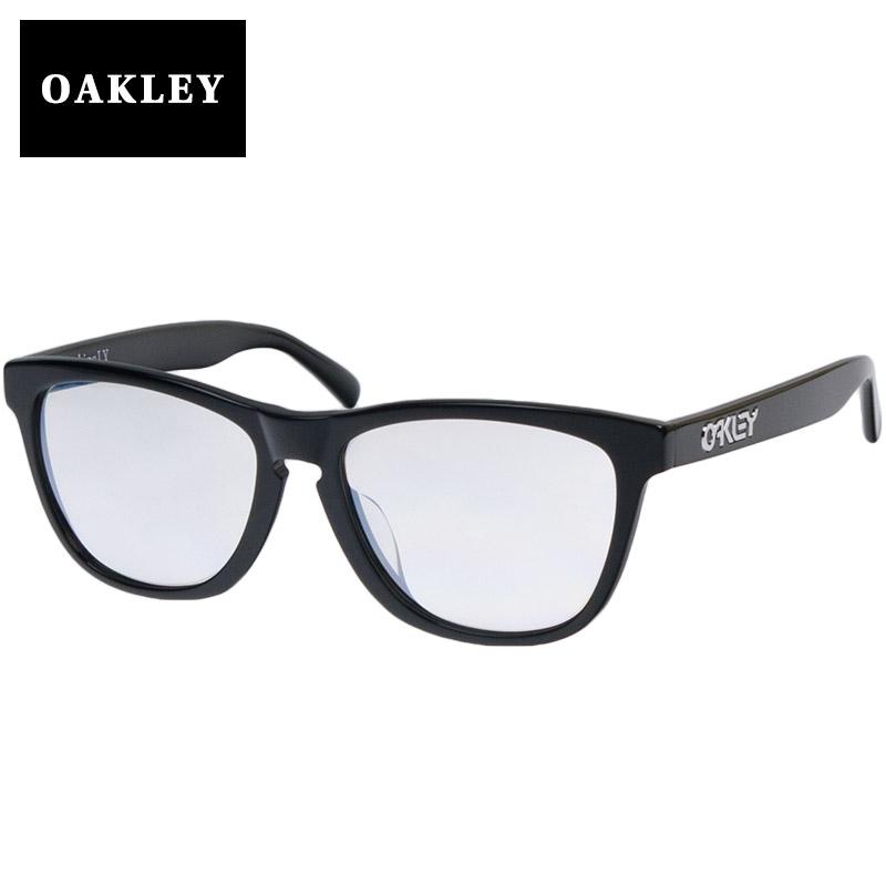 오크리 선글라스 OAKLEY FROGSKINS LX후롯그스킨아지안핏트쟈판핏트 oo2039-06