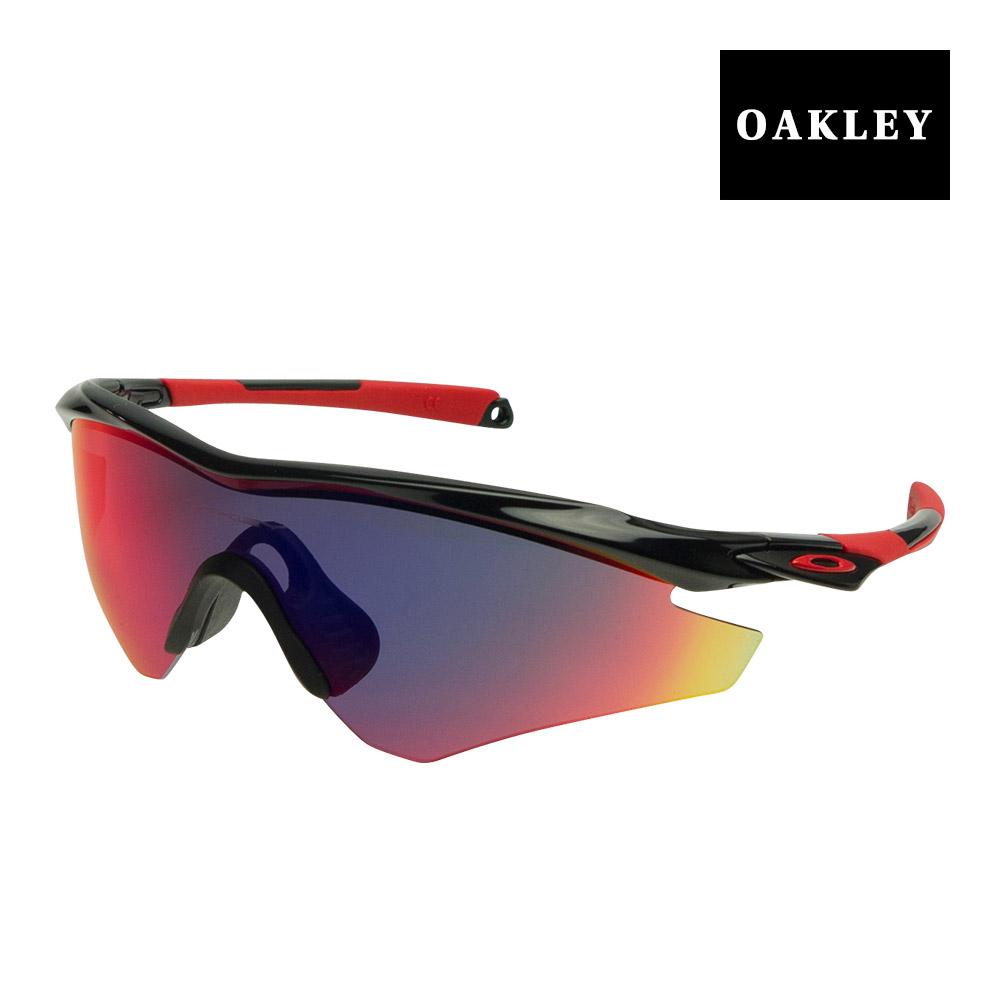 OBLIGE | Rakuten Global Market: 2 Oakley sunglasses OAKLEY oo9254-06 ...