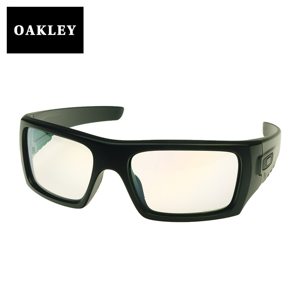 オークリー デットコード スタンダードフィット サングラス oo9253-07 OAKLEY DET-CORD