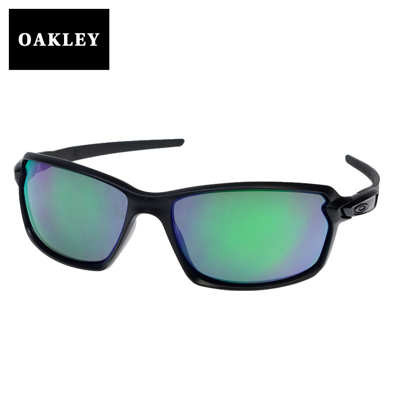 ac88e7dd57125 OBLIGE  Oakley Sunglasses OAKLEY CARBON SHIFT carbon shift oo9302-07 ...