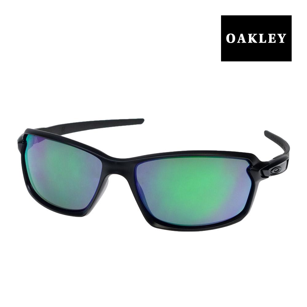 オークリー カーボンシフト スタンダードフィット サングラス oo9302-07 OAKLEY CARBON SHIFT