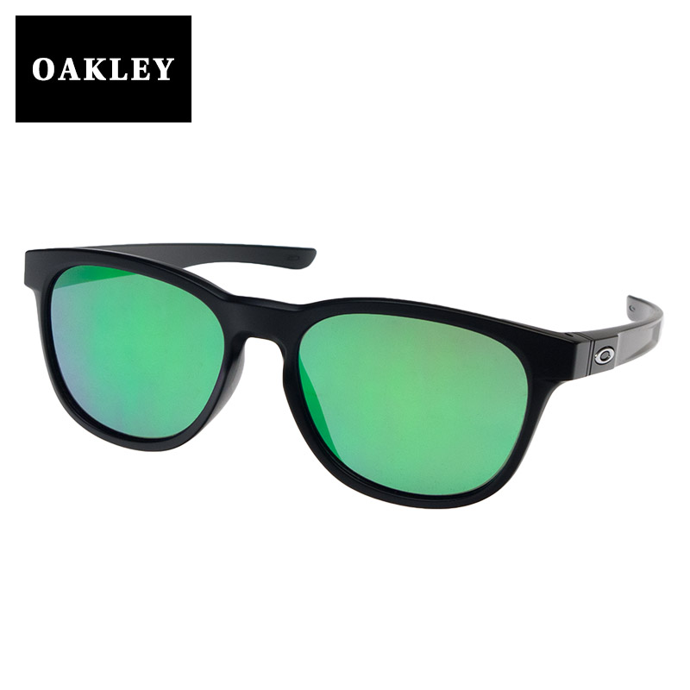75757a16bc OBLIGE  Oakley Sunglasses OAKLEY STRINGER Stringer oo9315-07 ...