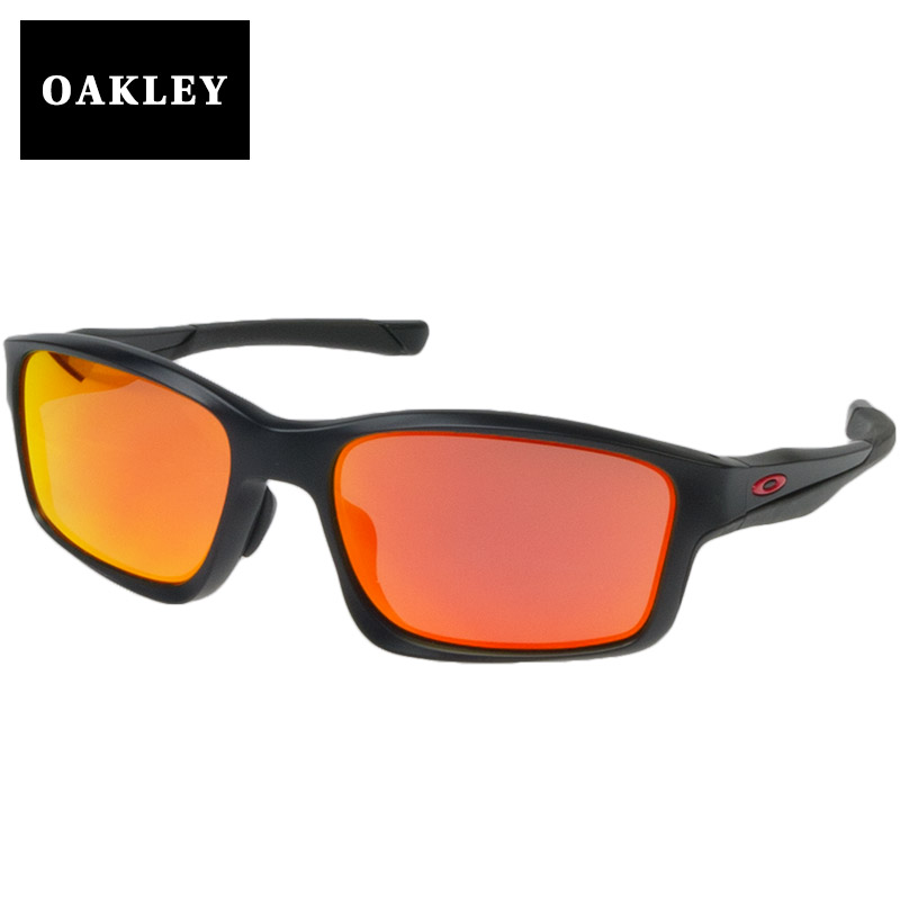 2f762dc73ba7 Oakley chain link horse mackerel Ann fitting sunglasses oo9252-09 OAKLEY  CHAINLINK Japan fitting ...