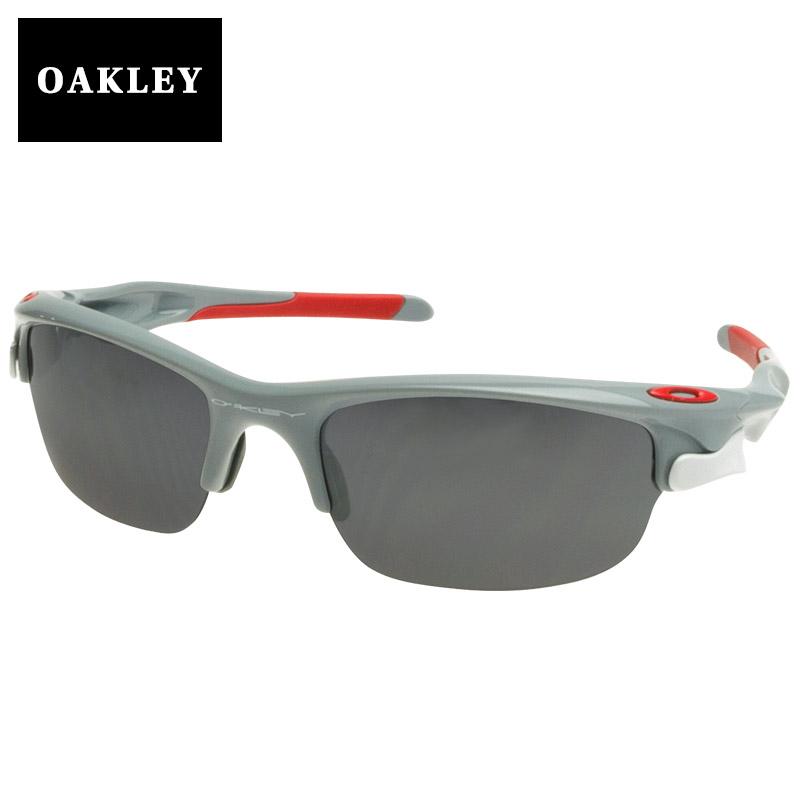 オークリー ファストジャケット スタンダードフィット サングラス oo9097-12 OAKLEY FAST JACKET スポーツサングラス