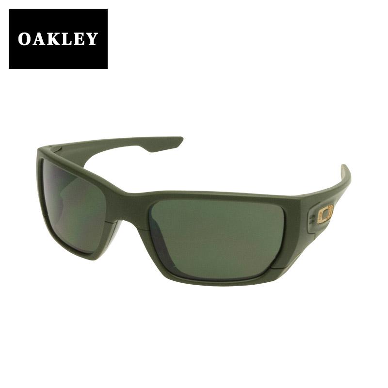 オークリー スタイルスイッチ スタンダードフィット サングラス oo9194-13 OAKLEY STYLE SWITCH