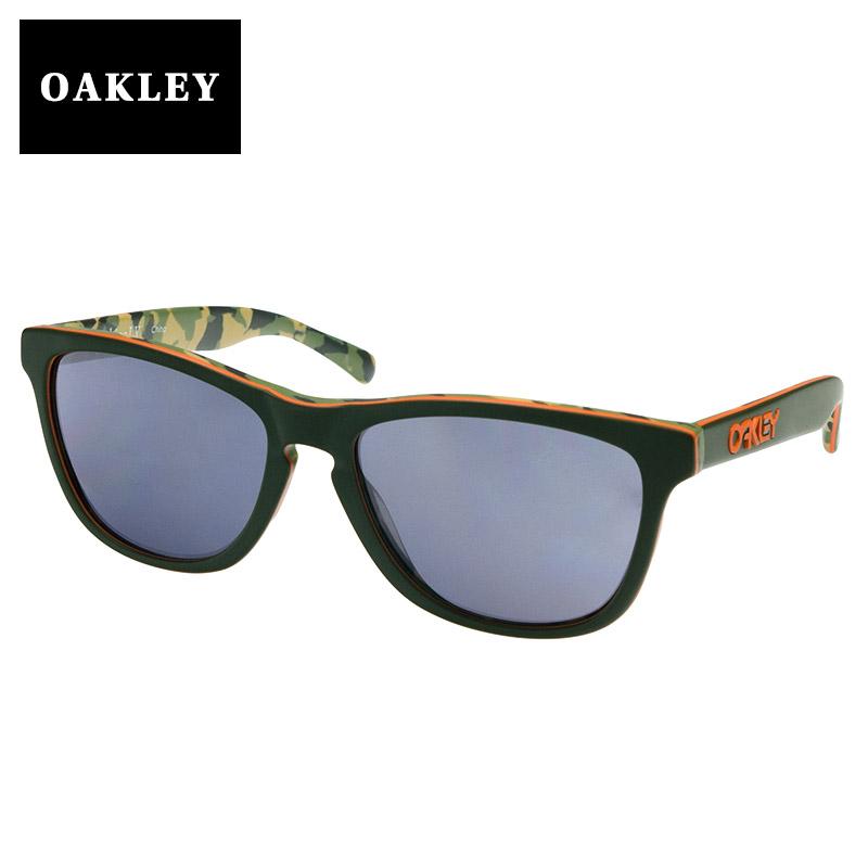 41ba2e7ad9 OBLIGE  Oakley sunglasses OAKLEY FROGSKINS LX frog skin US fitting ...