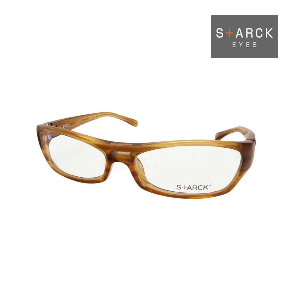 スタルクアイズ メガネ STARCK EYES p0658 p0658-15