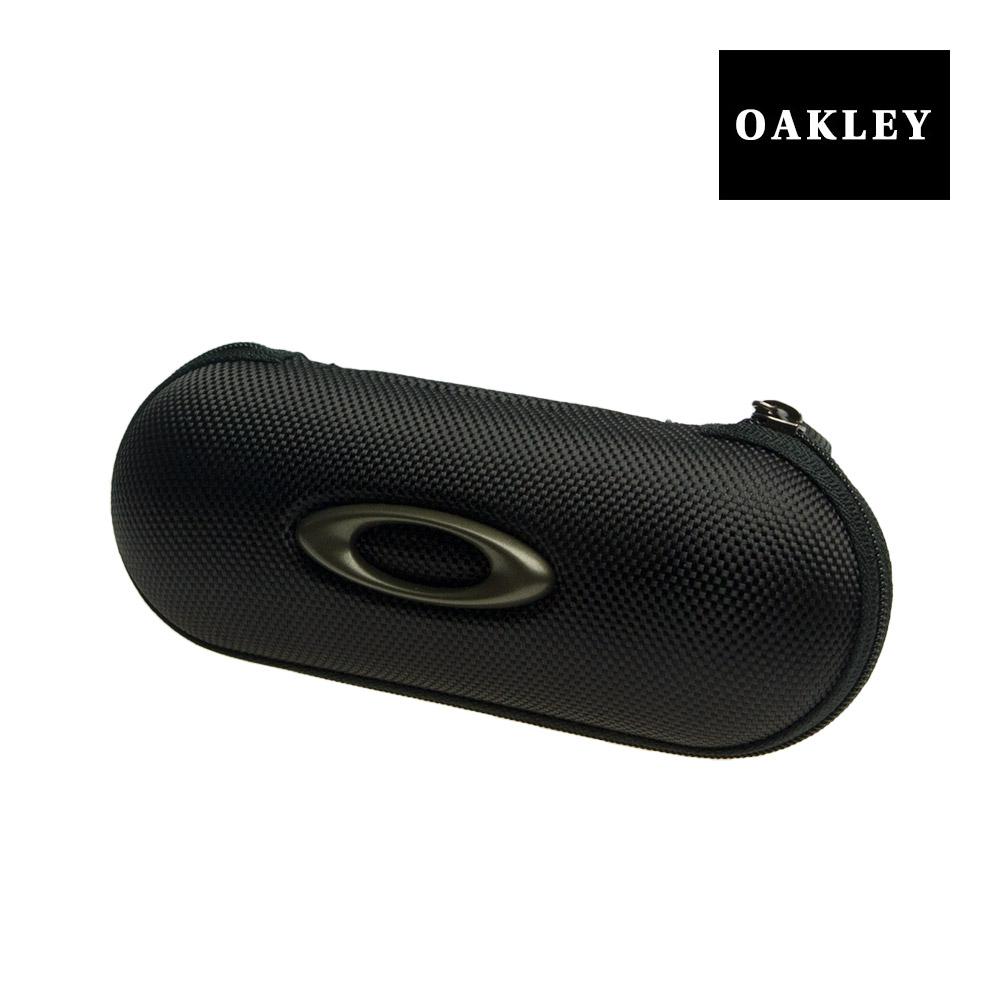 148b5fbda3 OBLIGE  Oakley Sunglasses case OAKLEY SMALL SOFT VAULT CASE case BLACK