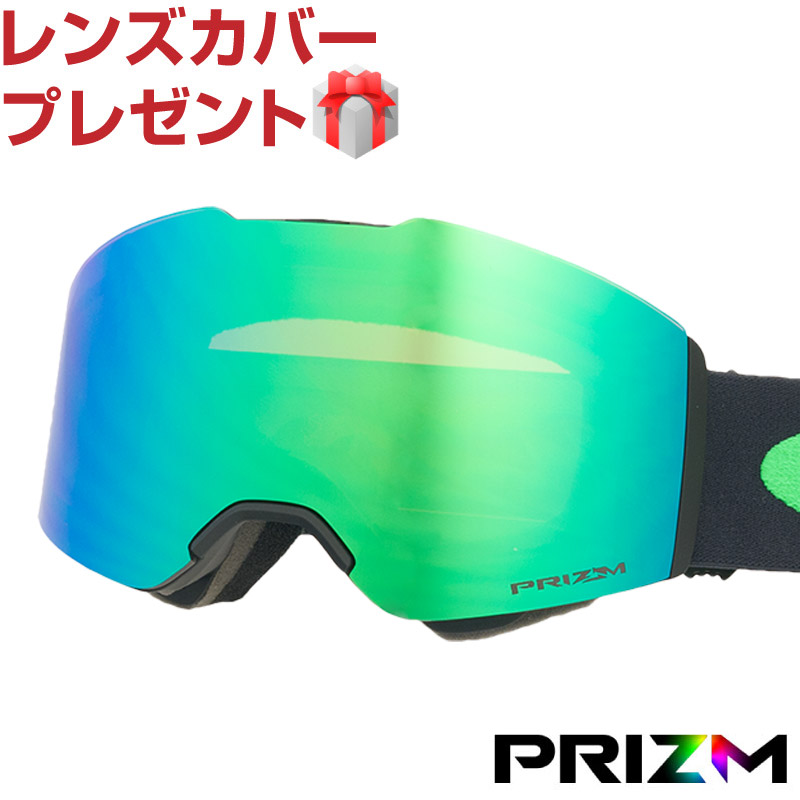 c3999ab5e9 Oakley goggles snow goggle OAKLEY FALL LINE fall line US fitting oo7085-16  prism 2017-2018 new work NEW